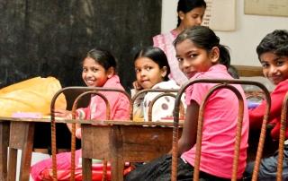 projekt_srilanka_dti_header1