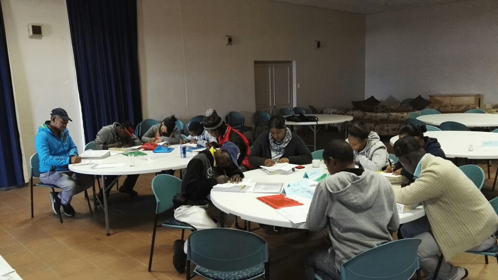 AFIT organisiert Spring School zum fairen Handel